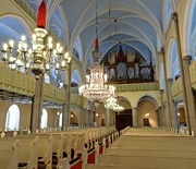 Kościół ewangelicko-augsburski Zbawiciela