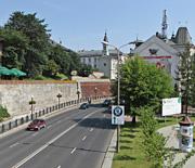 Plac Żwirki i Wigury