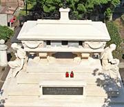 Cmentarz Ewangelicki w Białej