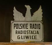 Pokój kierownika radiostacji