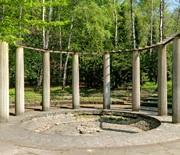 Świątynia Petrycha