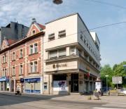 Dom Tekstylny Weichmanna