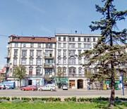 Plac Krakowski