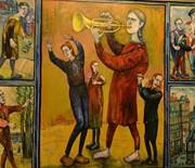 Galeria Malarstwa Polskiego po 1945 roku