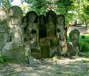 Ściana pamięci