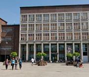 Plac Jana III Sobieskiego
