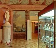Muzeum w Cieszynie