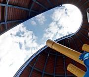 Obserwatorium Astronomiczne