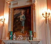 Salon Księżnej Daisy