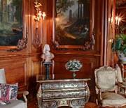 Salon Wielki