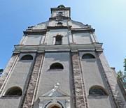 Kościół Jezusowy