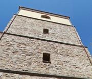 Dzwonnica w Żywcu