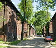 Ulica Joachima Lelewela