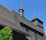 Kościół św. Katarzyny w Rybniku