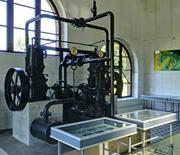 Sale muzealne
