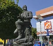 Ul. A.Mickiewicz