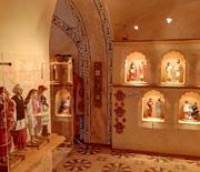 Muzeum Sztygarka