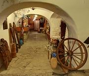 Stara Karczma