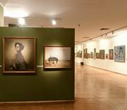 Galeria Malarstwa Polskiego