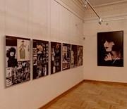 "Wystawa czasowa ""Pola Negri - legenda kina"""