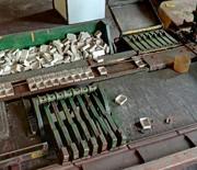 Muzeum Produkcji Zapałek