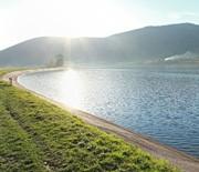 Jezioro Czernieckie