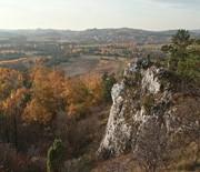 Stryszakowa Góra w Ryczowie