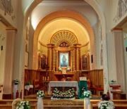 Sanktuarium Maryjne