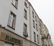 Dom urodzenia Władysława Szpilmana