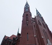 Kościół św. Tomasza