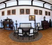 Sala Uczonych