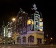 Hotel Diament Plaza