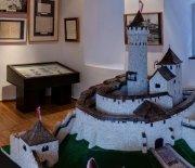 Z dziejów zamku i miasta