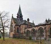 Mauzoleum Donnersmarcków
