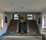 Galeria Szyb Wilson w Katowicach