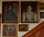 Pracownia i Galeria Rodziny Konarzewskich