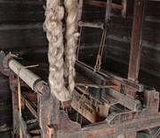 Chata u Kawuloka