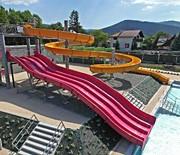 Pływalnia Start w Bielsku-Białej