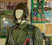 Muzeum Spadochroniarstwa w Wiśle