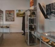 Ekspozycje muzealne