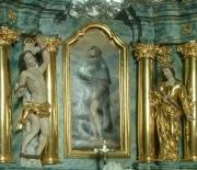 Kaplica św. Józefa
