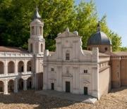 Bazylika Świętego Domu w Loreto