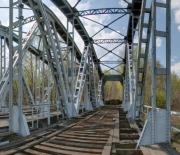 Wiadukty kolejowe nad Trójkątem Trzech Cesarzy