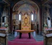 Kaplica św. Aleksandra
