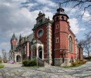 Pałac i Dom Kawalera