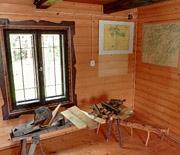 Muzeum Świerka Istebniańskiego