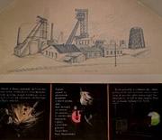 Muzeum im Gustawa Morcinka