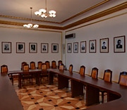 Sala Złota