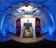Kaplica MB Bolesnej