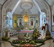Prezbiterium